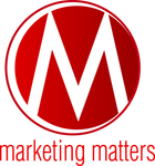 Marketing Matters