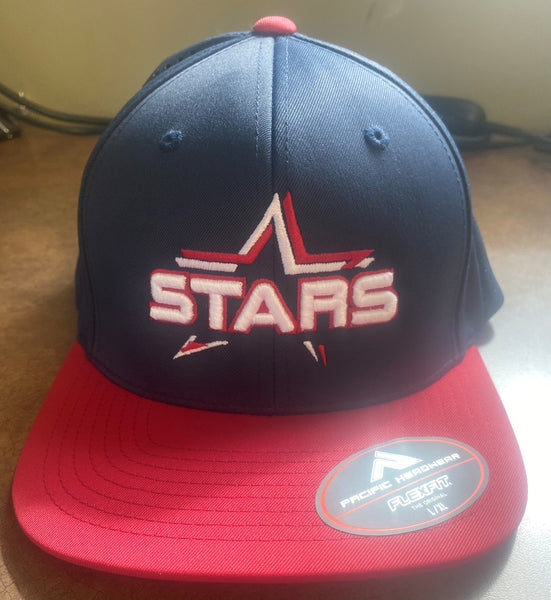 Fitted STARS Performance Hat