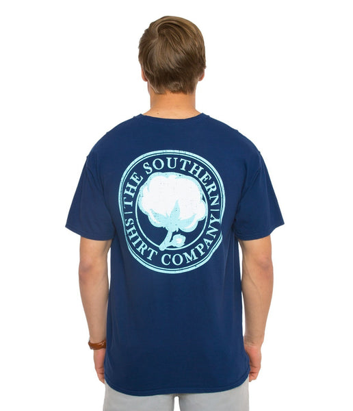 Southern Shirt Co. Long Sleeve