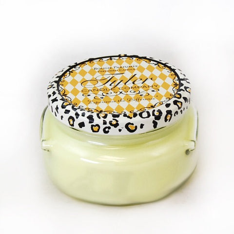 Tyler Limelight Scented Candle 22 oz