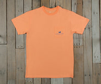 Southern Marsh Small Short Sleeve