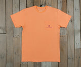 Southern Marsh Extra-Large Short Sleeve