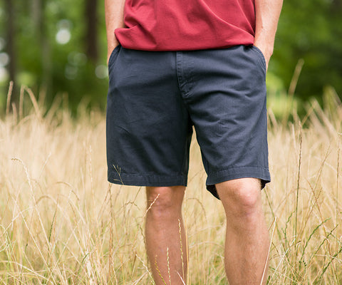 Southern Marsh Navy Regatta Short