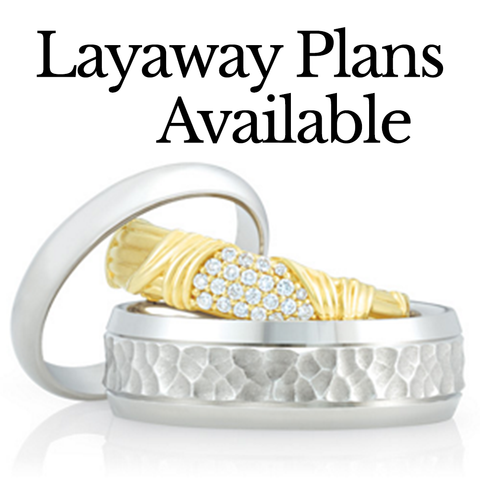 Pawn Just Jewelry West Layaway Plans