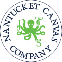 Nantucket Canvas Company