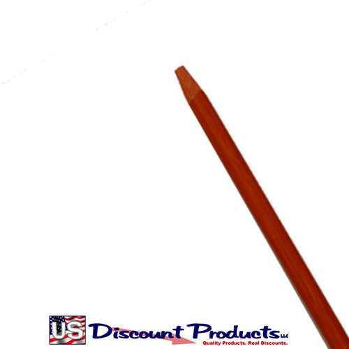 3 Foot Snow Stakes - 5/16
