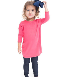 Kids Mini Karis Tunic - More Colors