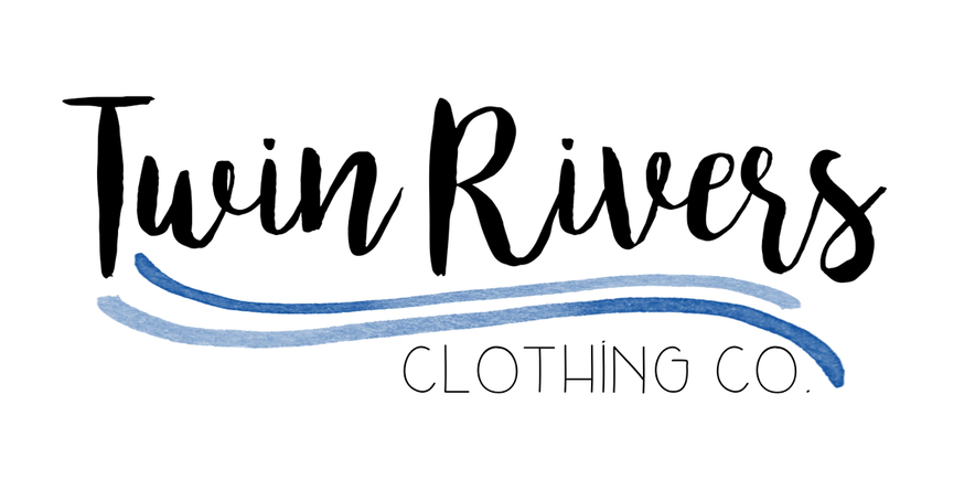 Twin Rivers Clothing Co.