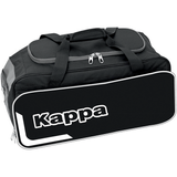 Kappa Physio Pharma Medical Bag