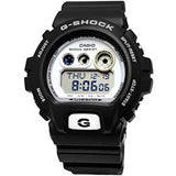 Casio G-Shock Auto Illuminator - GDX6900-7ER REDUCED Was £64.00 limited stock