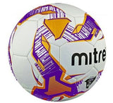 Mitre Ball Bundle Offer