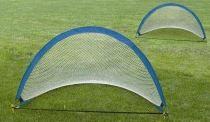 Pop-Up Goals 4'x 2'8""