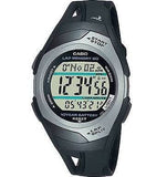 Casio Digital Sports Watch STR-300C