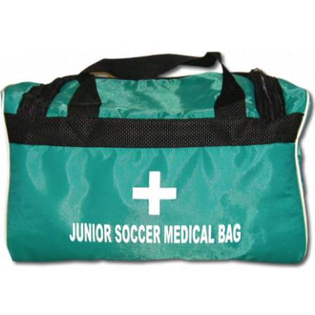 Diamond Junior Medical Kit