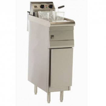 Parry PSPF9 Single Floorstanding Electric Fryer