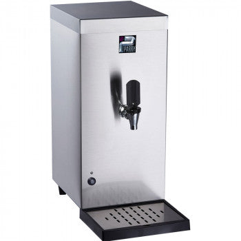 Parry AWB6 Automatic Fill Water Boiler