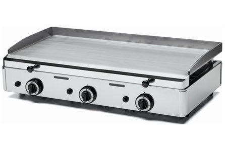 Parry PGF1000G LPG Gas Griddle