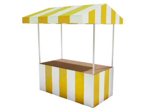 Market Stall Hire
