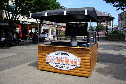 Dog Food Suppliers Liverpool