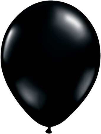 Ballon, Latexballon mini aus latex