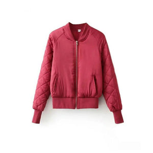 Ilythia Jacket