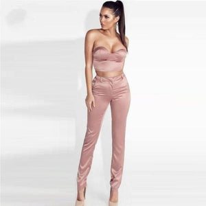 Adara Two Piece Set