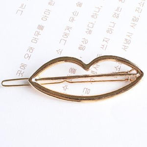 Chaviv Hair Pin