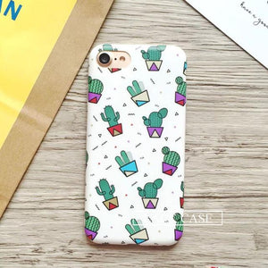 Ora Phone Case