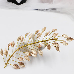 Dovev Hair Pin