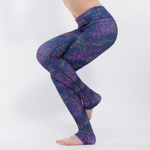 Haru Yoga Leggings