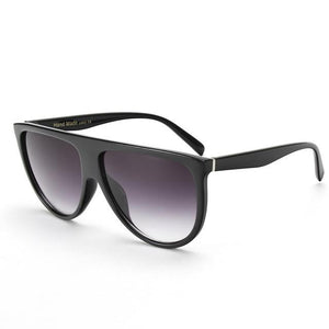 Lillian Sunglasses