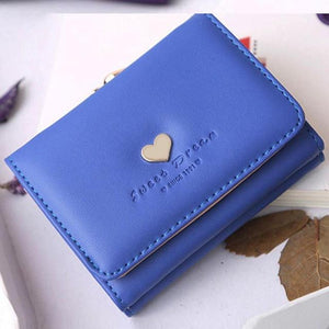 Horasa Wallet