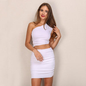 Julia Two Piece Set