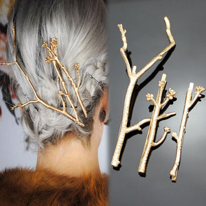 Ilisha Hair Pin