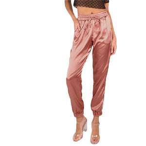 Gallope Pants