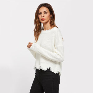 Casara Sweater