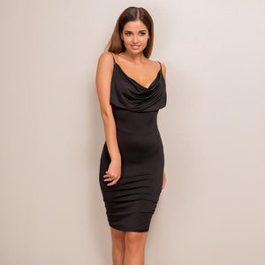 Leonie Bodycon Dress
