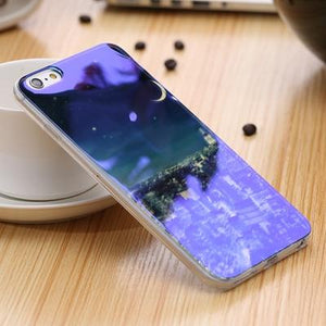 Eldora Phone Case