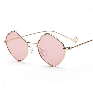 Daeva Sunglasses