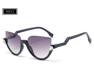 Amelia Sunglasses