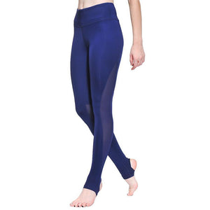 Isae Yoga Leggings