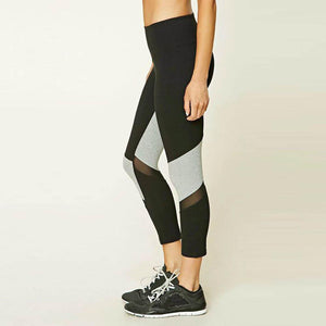 Justis Yoga Leggings