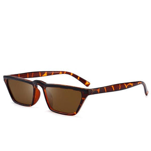Xiacy Sunglasses