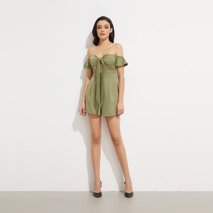 Ignace Playsuit