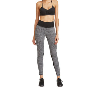 Fezira Yoga Leggings