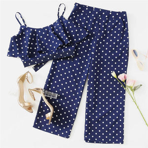 Gathita Two PIece Set