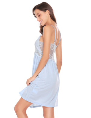 Claire Nightgown