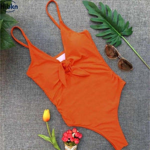 Quarya Swimsuit