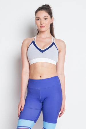 Berida Sports Top