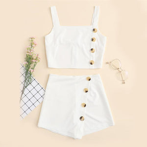 Sizora Two Piece Set
